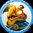 Icono de Free Ranger
