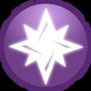 Simbolo Magia