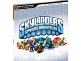 Skylanders: Spyro's Adventure (Official Strategy Guide)