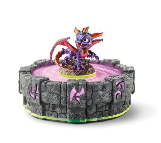 File:775px-Spyro Toy.jpg