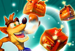 Crash Bandicootbasicupgrade1