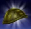 Sombrero tortuga