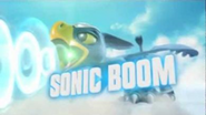 212px-Sonic boom4