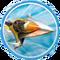 Icono del Instant Sky Slicer