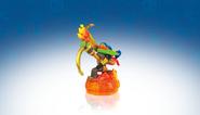 Toy-Screen-F-Flameslinger-1