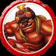Icono de Ka-Boom