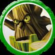 Icono de Stump Smash S1