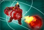 Ka-Boomprimarypower