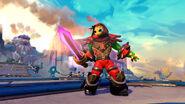 Skylanders Imaginators E3
