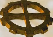 The Golden Gear