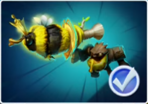 Bumble Blastpath1upgrade3