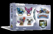 Mobile iOS Package Gamestop