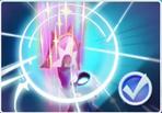 Star Strikepath1upgrade3