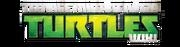 TMNT Wiki logo