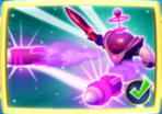 Blaster-Tron (personaje)basicupgrade1
