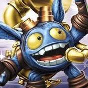 Pop Fizz-Icon-Spiele