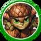 Bushwhack Icon