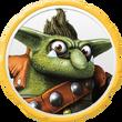Icono de Lob Goblin