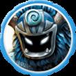 Icono de Wild Storm