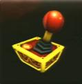Items Legendary Treasures (1)-21