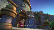 S2E1 Claire Eon Team Spyro Home