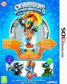 3DS Packaging.jpg