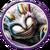 Buckshot-icon