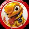 Icono de Molten Hot Dog
