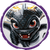 Dark-spyro-icon
