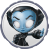 Hijinx-icon
