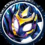 Starcast Icon