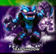 Trap shadow 2