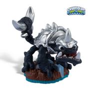 212px-Dark Slobber Tooth toy