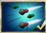 Dive-Clopspath1upgrade3