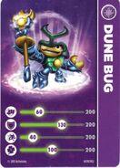 Dune-bug-card