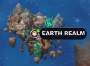 Earth Realm