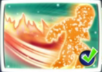 Fireelementalpower1