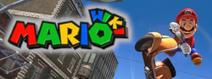 MarioWiki-Banner