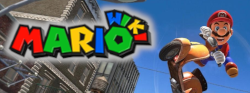 http://de.mario.wikia