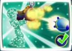 Bazookerprimarypower1