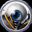 Icono de Eye-Brawl