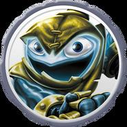 Legendary-grim-creeper-icon