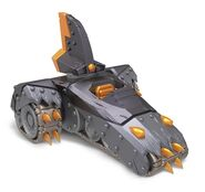 Shark Tank toy