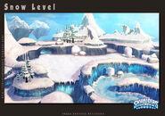SnowFINAL 01