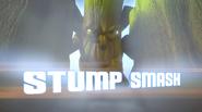 Stumptrailer