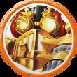 Icono de Drill Sergeant S2