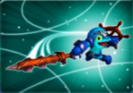Flip Wreckpath2upgrade2