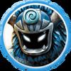Wild-Storm-icon