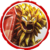 Wildfire-icon