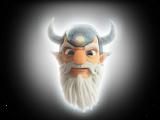 Meister Eon (Spiele)